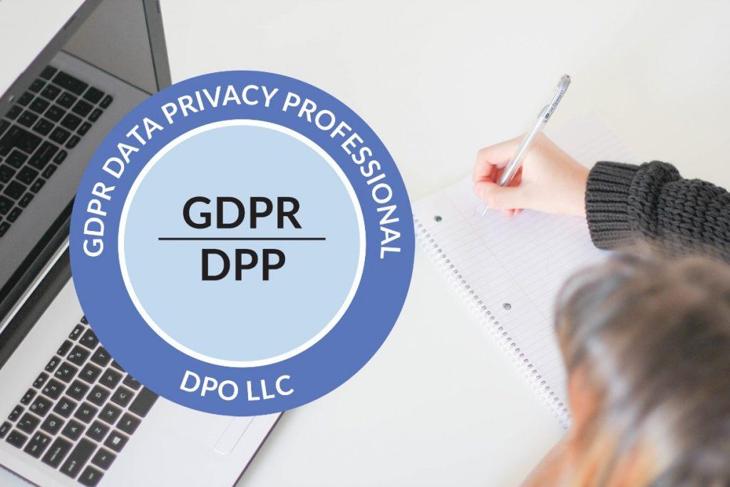 Data Privacy Professional